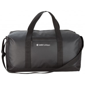 Quimper S Sports Bag
