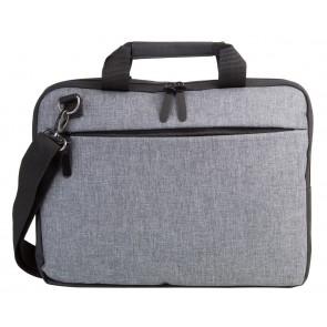 Scuba D Document Bag