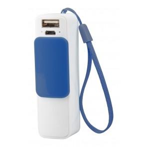 Slize USB-voimapankki