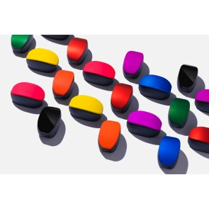 Colorissimo bluetooth-kaiutin